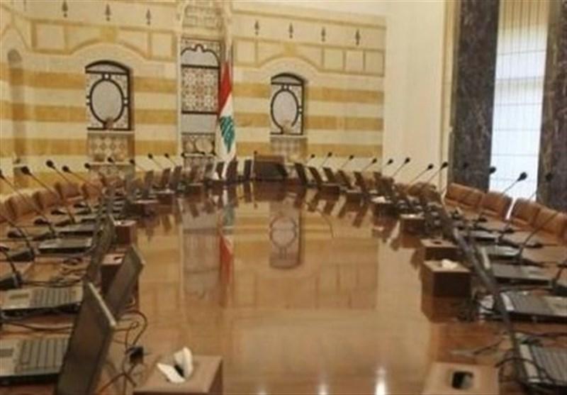 لبنان، آغاز اقدامات دولت جدید برای خروج از بحران