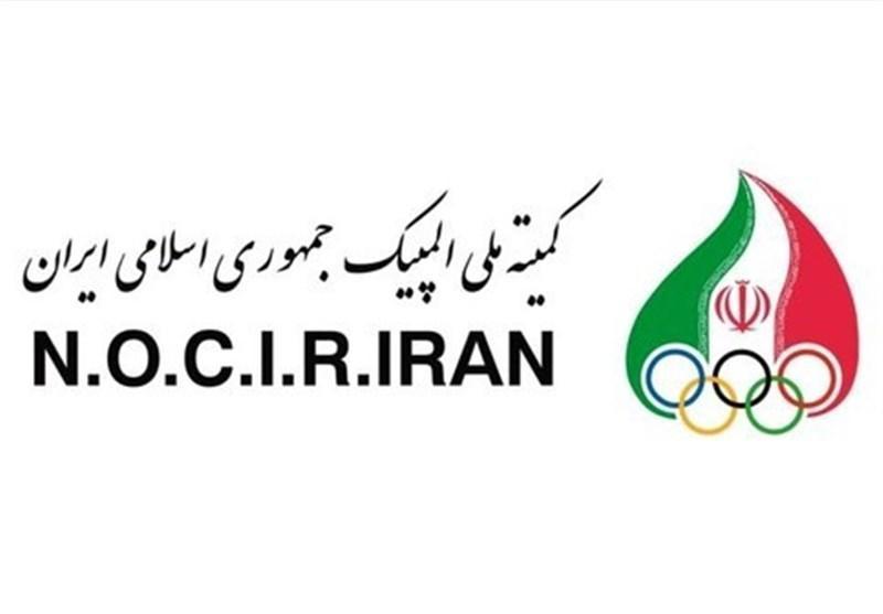 بیانیه کمیته ملی المپیک؛ فدراسیون ژیمناستیک برای دریافت ویزا استرالیا دیر اقدام نموده است