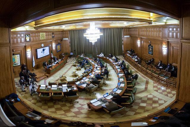 مروری بر اقدامات یکساله شورای شهر تهران ، از مشخص شرط سنی برای پست ها تا مشخص تکلیف ساختمان های شهرداری