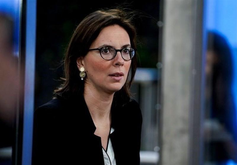 وزیر امور اروپای فرانسه: فشار زمان در مذاکرات با بریتانیا را قبول نخواهیم کرد