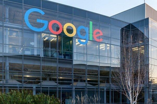 گوگل به جمع آوری اطلاعات بچه ها متهم شد