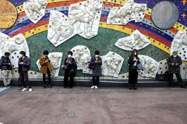 در دنیا کرونا زده چه می گذرد؟، از ضد عفونی کردن مجلس کره جنوبی تا فروشگاه های خالی در ایتالیا (
