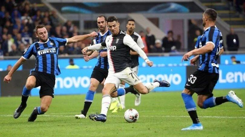 فوتبال ایتالیا زیرسایه کرونا ، 5 بازی بدون تماشاگر برگزار می گردد