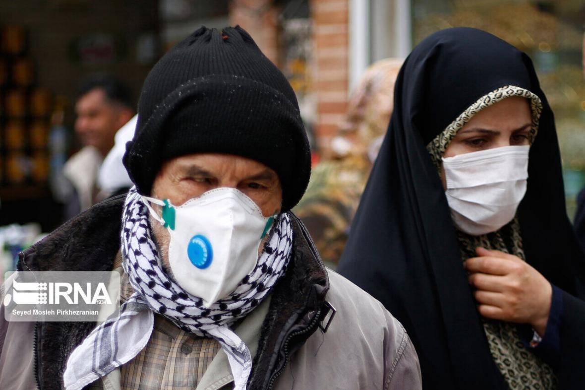 خبرنگاران درخواست نهاد انگلیسی از سازمان ملل برای لغو تحریم های دارویی ایران