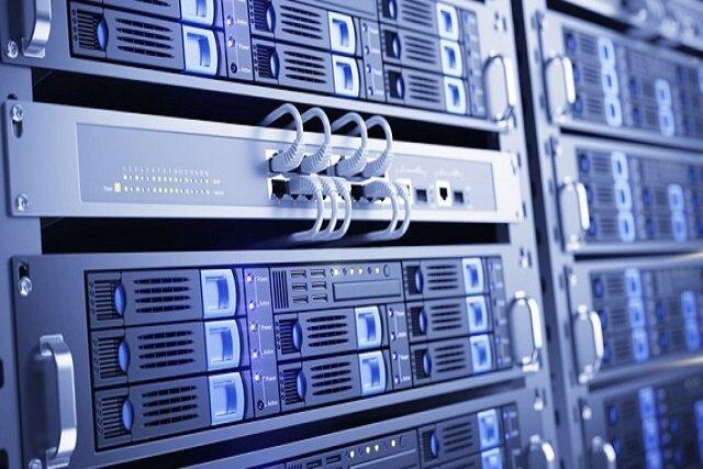 سرور مجازی و سرور ابری چیست؟