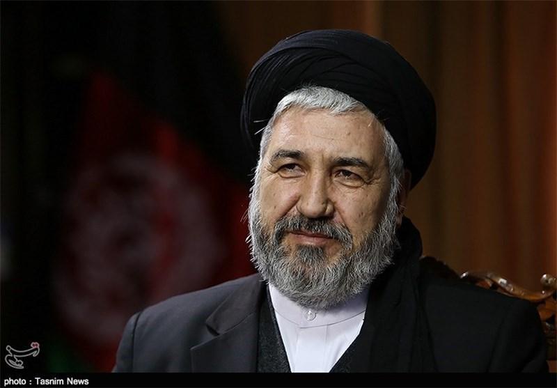 افغانستان: دستکم 10 افغان بر اثر ابتلا به کرونا در ایران جان باختند