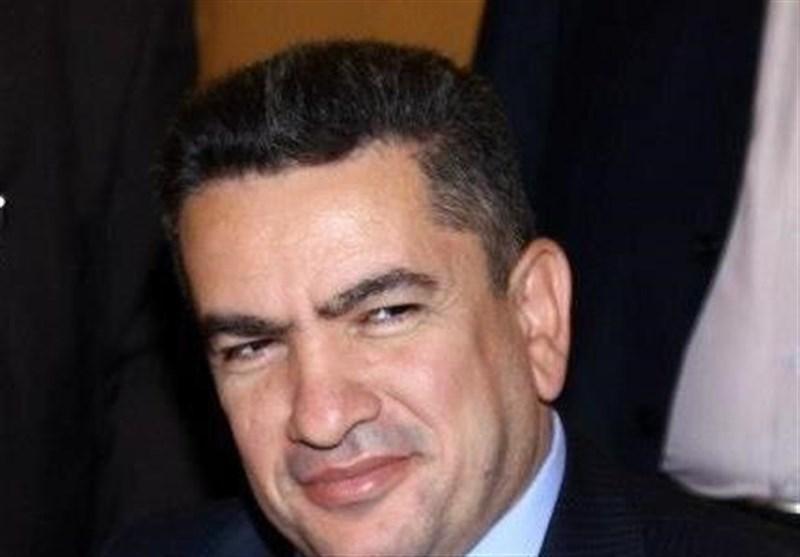 عدنان الزرفی نخست وزیر جدید عراق شد
