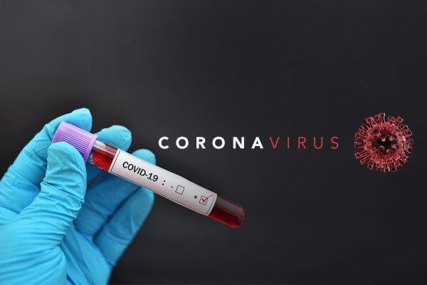 آزمایش یک دارو برای بیماران کرونا در انگلیس