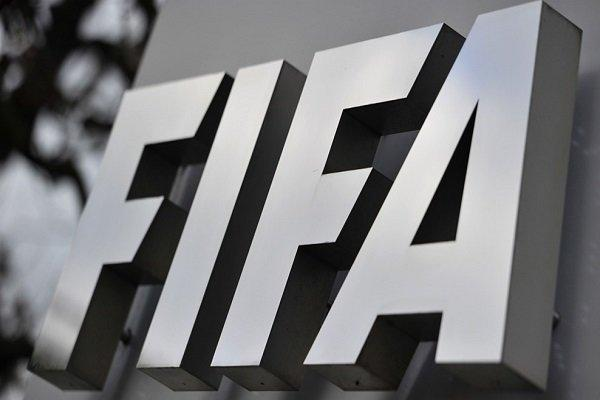 فیفا در پاسخ به مهر:همه چیز را برای جام جهانی فوتسال زیرنظر داریم