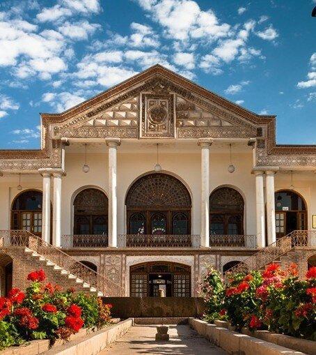 انتشار بیش از 160 محتوای مجازی معرفی جاذبه های گردشگری آذربایجان شرقی