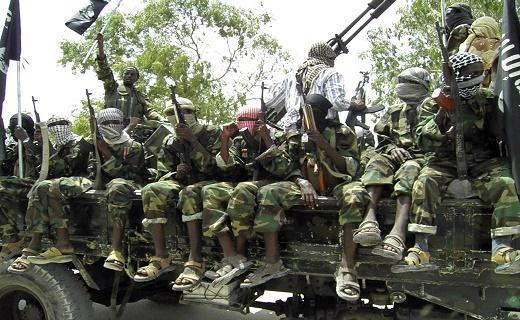 کشته و زخمی شدن 31 نظامی ارتش مالی به دست تروریست ها