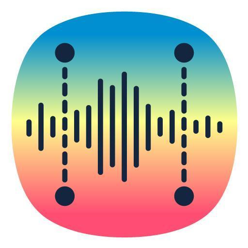 دانلود Call Ringtones Maker Premium 1.219 - برنامه ساخت زنگ گوشی