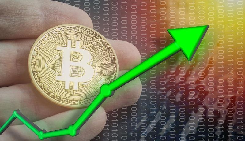 آیا زمان خرید بیت کوین است؟ ، آخرین پیش بینی ها از آینده ارزهای دیجیتال