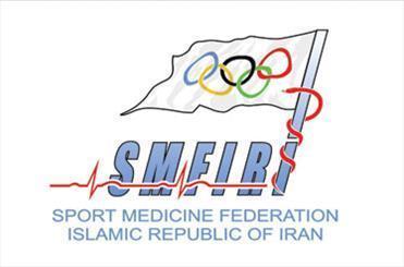 آخرین شرایط ورزشکاران ایرانی مبتلا به کرونا