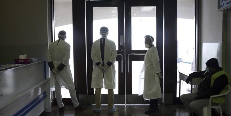 تعداد مبتلایان به کوید 19 در افغانستان به 1092 نفر رسید