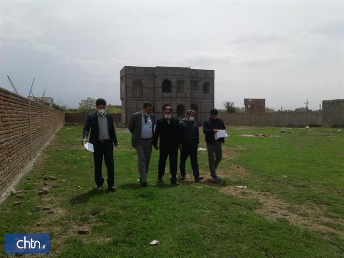 توسعه گردشگردی در جنوب و جنوب غرب استان آذربایجان شرقی