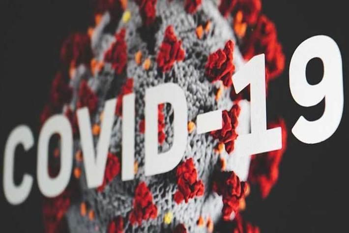 شناسایی 1787 بیمار جدید مبتلا به کووید 19 در کشور ، فوت 57 بیمار کرونایی در 24 ساعت گذشته
