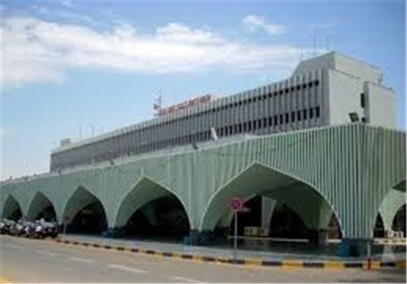 لیبی، فرودگاه طرابلس از دست نیروهای حفتر آزاد شد
