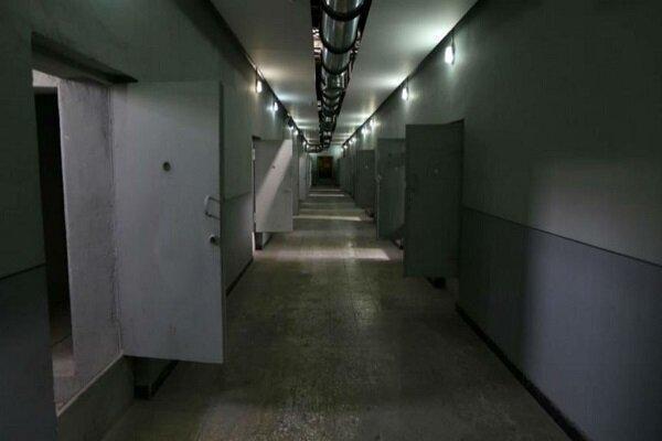 اوضاع بهداشتی زندان های امارات وخیم است