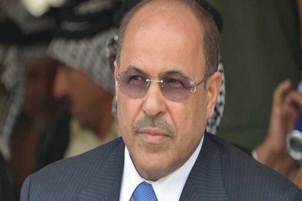 کنترل مرز عراق با سوریه سخت است
