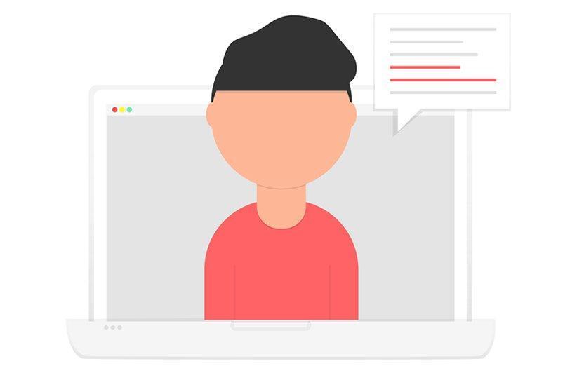 پشتیبانی قوی می تواند مهم ترین بخش یک فروشگاه آنلاین برای مشتریان باشد
