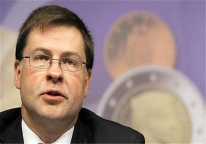 کمیسیون اروپایی: کرونا بحرانی استثنائی بوده و پاسخی استثنائی می خواهد