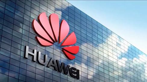 توسعه اینترنت 5G در سنگاپور بدون حضور هواوی