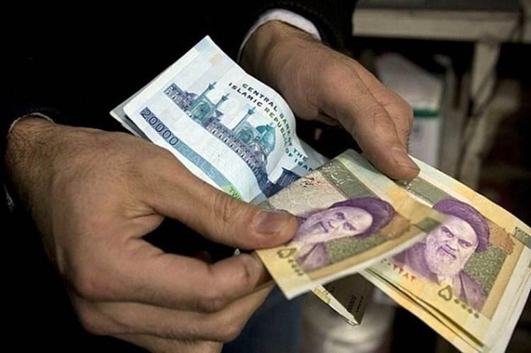 تبعیض در پرداخت عیدی، سنوات و حق مسکن بازنشستگان ، نقدها بازنشستگان به نحوه اجرای همسان سازی حقوق