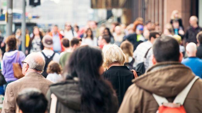 کرونا در انگلستان و بحران مالی