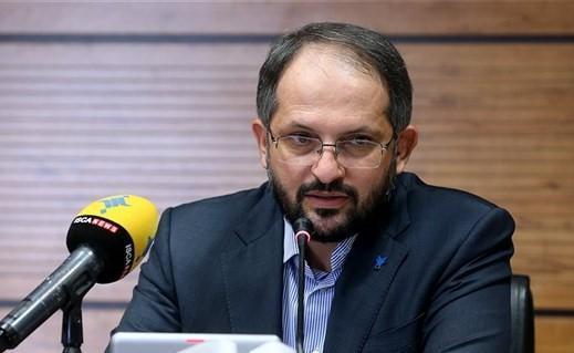 دنیا بین: هدف معاونت فرهنگی و دانشجویی دانشگاه آزاد اسلامی حرکت به سمت دانشگاه تمدن ساز است