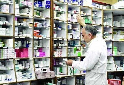 قیمت داروهای حیاتی کرونا اعلام شد ، وجود مشکل در تعیین قیمت ماسک