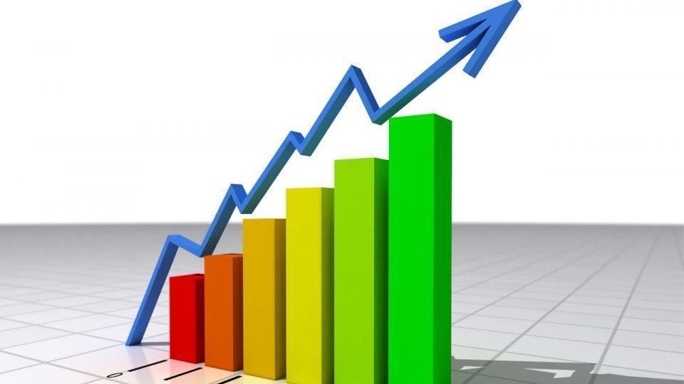 نرخ رشد اقتصادی فصل بهار اعلام شد، رشد مثبت بخش کشاورزی در 3 ماهه اول 99