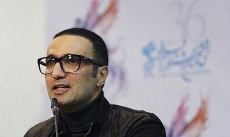 ماجرای خبر تغییر جنسیت بازیگر مرد سینمای ایران چیست؟