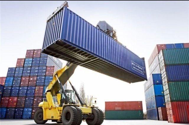چین اولین مقصد و مبدا تجارت ایران، سهم 4، 91 درصدی آلمان از واردات