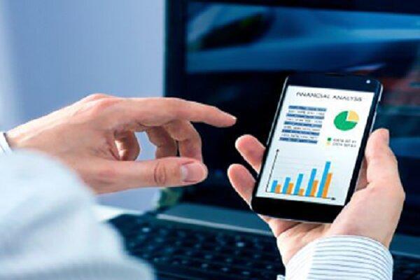 شتابدهنده فناوری های محاسباتی در کشور راه اندازی می گردد