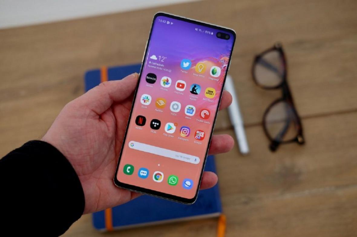 گوشی های 4 تا 5 میلیون تومانی در بازار کدام است؟