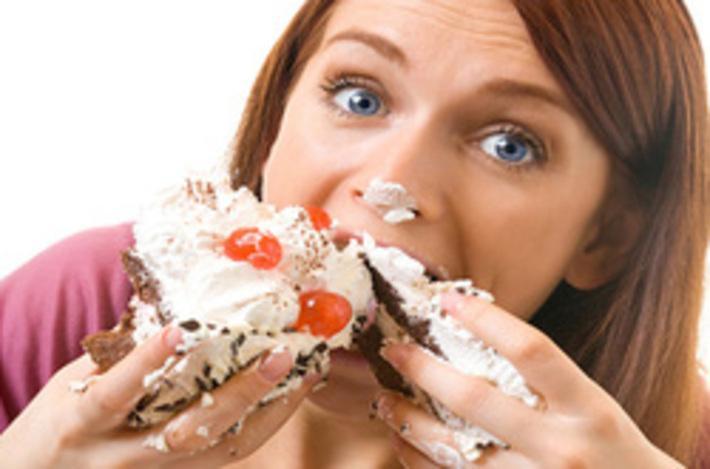 راهکار هایی برای کاهش ولع به شیرینی