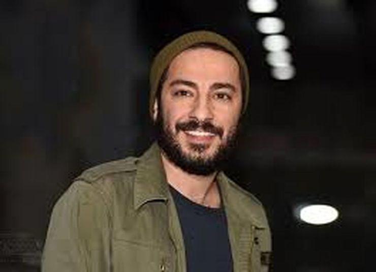 کرونای نوید محمدزاده برای فیلم شب، داخلی، دیوار دردسرساز شد