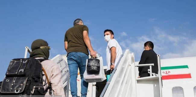 مسافران کرونایی در آژانس و هتل قابل شناسایی نیستند، مسافر تا فرودگاه نرود معین نمی گردد!