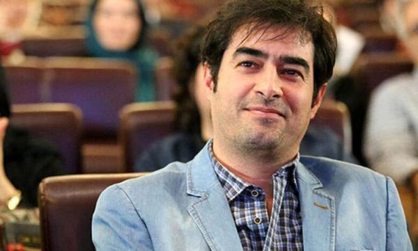 (ویدئو) حرکات دست شهاب حسینی در برنامه همرفیق با حضور هوتن شکیبا خبرساز شد
