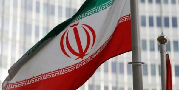 هشدار جدی ایران به آمریکا؛ مسئولیت عواقب اقدامات جنگ طلبانه بر عهده آمریکاست