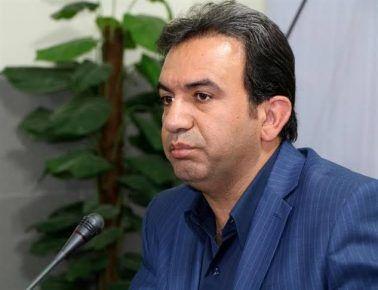 خبرنگاران 23 شهرستان خوزستان در شرایط آبی کرونا قرار گرفتند