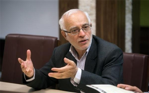 آیا اروپا بین ایران و آمریکا می تواند وساطت کند؟