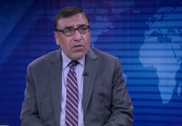 وزارت دفاع افغانستان: طالبان بارها توافقنامه قطر را نقض نموده است