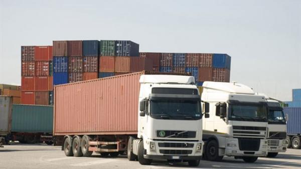 بارنامه های حمل و نقل داخلی از حق بیمه 7.8 درصدی معاف شدند