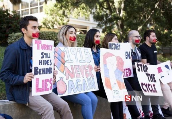 از ازدواج همجنس گرایان تا سقوط انسانیت در مهد حامیان حقوق بشر، تصویب قانون رابطه جنسی با محارم، چاره بستن دهان قربانیان مورد تجاوز