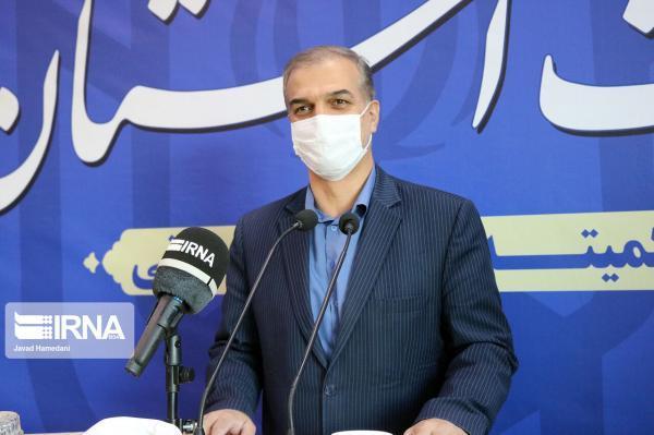 خبرنگاران 217 داوطلب برای انتخابات شورای شهر در استان همدان نام نویسی کردند