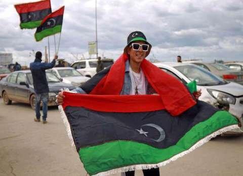 اختلاف لیبی و فرانسه درباره خروج مزدوران و نیروهای خارجی