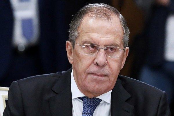درخواست روسیه از چین و هند برای حل تنش های مرزی