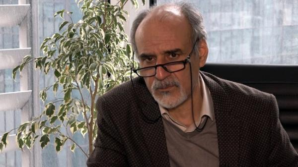 در اصلاح قانون اتاق ایران باید ماهیت وجودی آن حفظ گردد